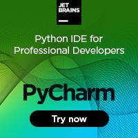 PyCoder's – Cebu Scripts